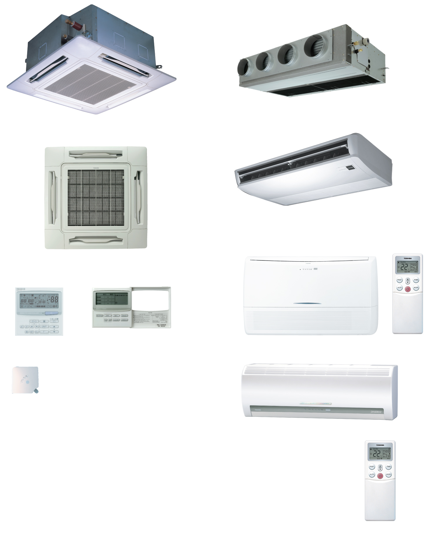 #576074 Air Conditioning Buggy Refrigeration Most Effective 10925 Air Conditioning Types pictures with 1485x1830 px on helpvideos.info - Air Conditioners, Air Coolers and more
