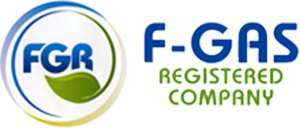 f-gas_logo - Copy